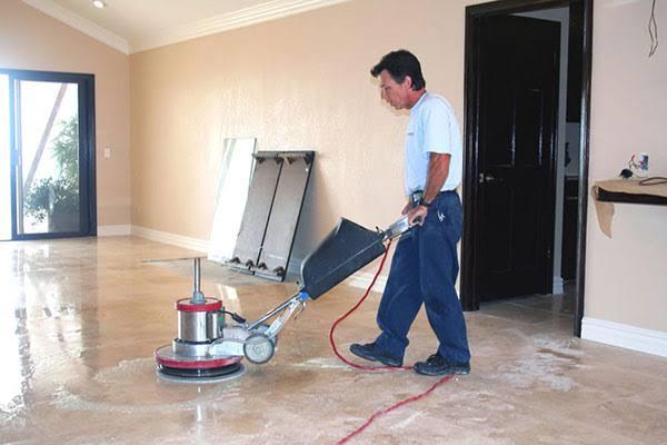 شركة تنظيف بخيبر الجنوب