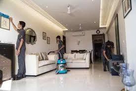 تنظيف منازل باحد رفيدة
