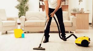 تنظيف منازل بالظهران