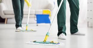 تنظيف منازل بسراة عبيدة